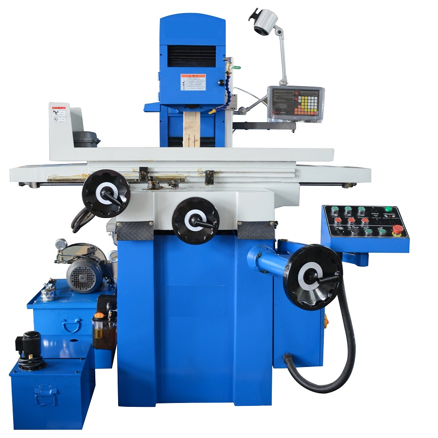 SG500AH surface grinding machines