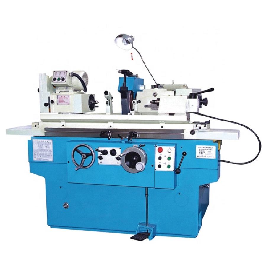 Semco CG200 x 500 Universal Grinding Machines