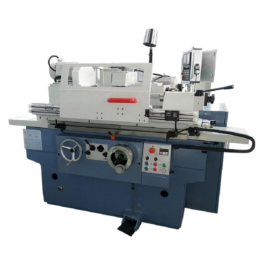 Semcvo CG200 Universal Grinding Machines