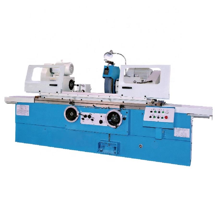 Semco CG320 x 2000 Universal Grinding Machines