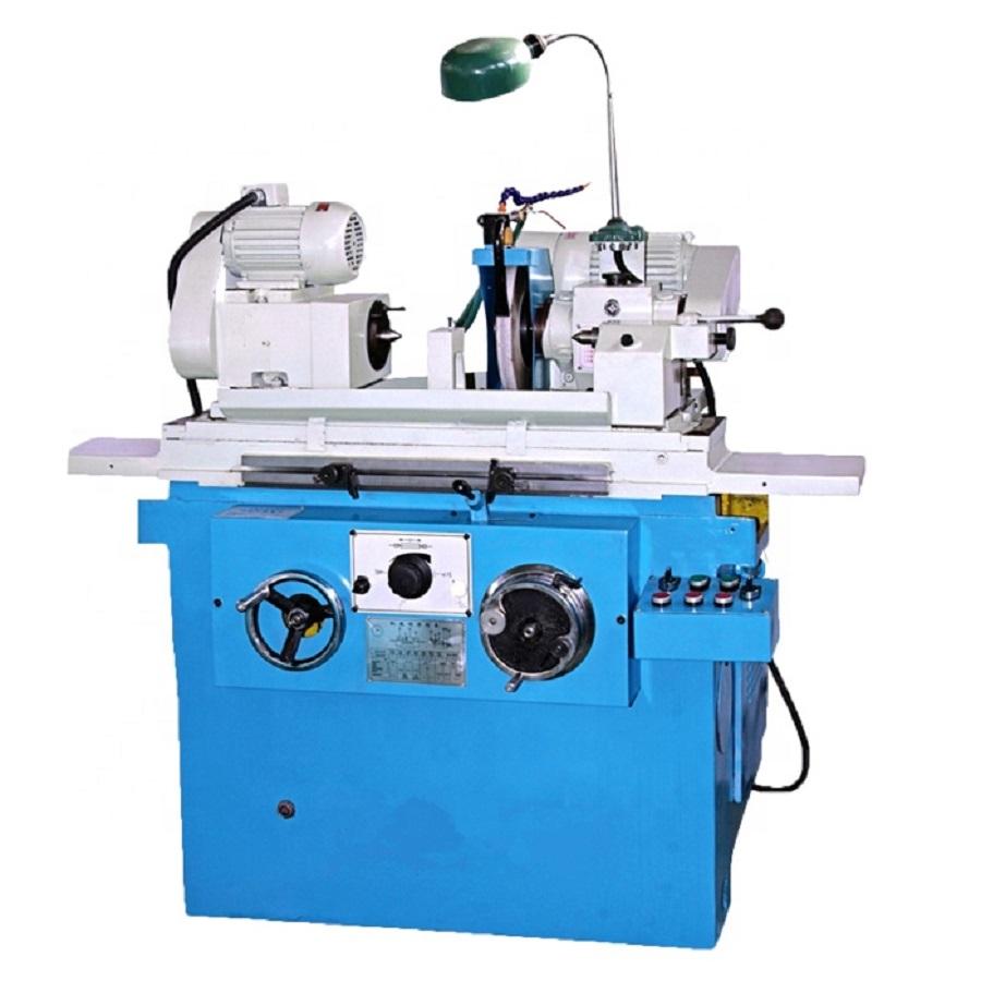 Semco CG80 Universal Grinding Machine